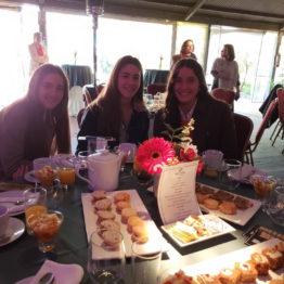 Conferencia La mujer en la Agro Industria (9)