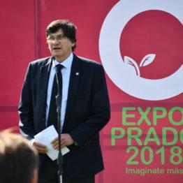 Fotos Expo Prado 2018 - Día 1 (100)