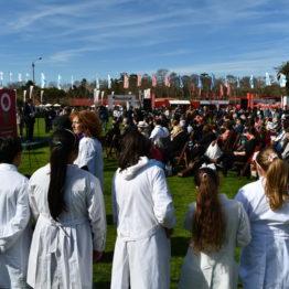 Fotos Expo Prado 2018 - Día 1 (101)