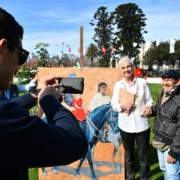 Fotos Expo Prado 2018 - Día 1 (114)
