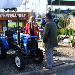 Fotos Expo Prado 2018 - Día 1 (115)