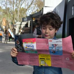 Fotos Expo Prado 2018 - Día 1 (116)