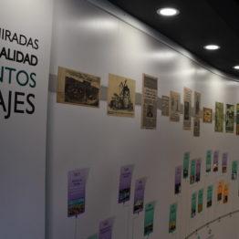 Fotos Expo Prado 2018 - Día 1 (117)