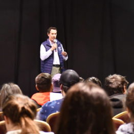 Fotos Expo Prado 2018 - Día 1 (12)