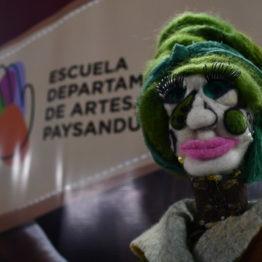 Fotos Expo Prado 2018 - Día 1 (18)