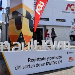 Fotos Expo Prado 2018 - Día 1 (19)