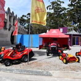 Fotos Expo Prado 2018 - Día 1 (23)