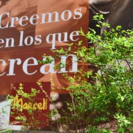 Fotos Expo Prado 2018 - Día 1 (34)