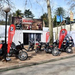 Fotos Expo Prado 2018 - Día 1 (36)