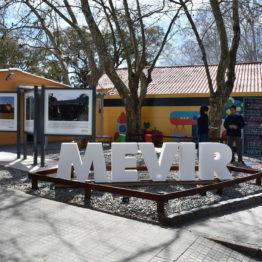 Fotos Expo Prado 2018 - Día 1 (39)