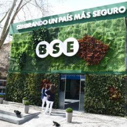 Fotos Expo Prado 2018 - Día 1 (41)