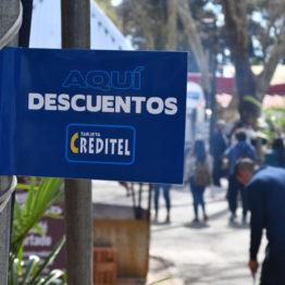 Fotos Expo Prado 2018 - Día 1 (42)