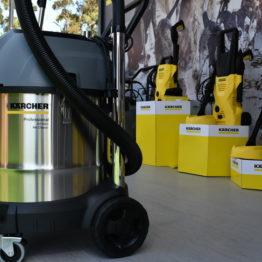 Fotos Expo Prado 2018 - Día 1 (56)