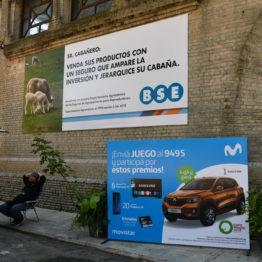 Fotos Expo Prado 2018 - Día 1 (61)