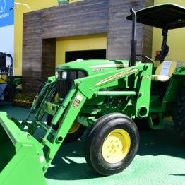 Fotos Expo Prado 2018 - Día 1 (69)