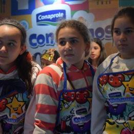 Fotos Expo Prado 2018 - Día 1 (7)