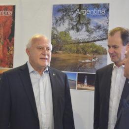 Fotos Expo Prado 2018 - Día 1 (70)