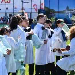 Fotos Expo Prado 2018 - Día 1 (74)