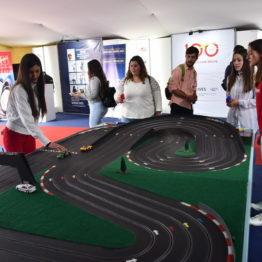Fotos Expo Prado 2018 - Día 10 (19)