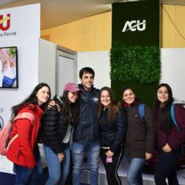 Fotos Expo Prado 2018 - Día 10 (20)