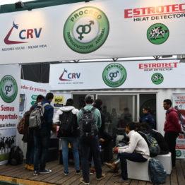 Fotos Expo Prado 2018 - Día 10 (24)