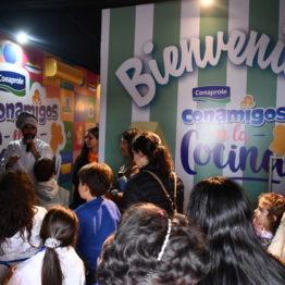 Fotos Expo Prado 2018 - Día 10 (33)