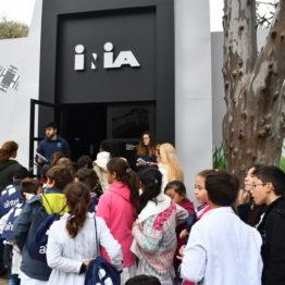 Fotos Expo Prado 2018 - Día 10 (37)