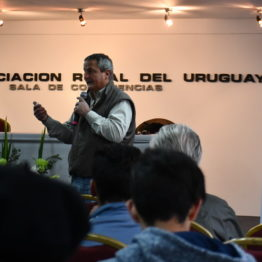 Fotos Expo Prado 2018 - Día 10 (45)