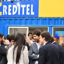 Fotos Expo Prado 2018 - Día 10 (48)