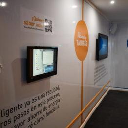 Fotos Expo Prado 2018 - Día 10 (54)