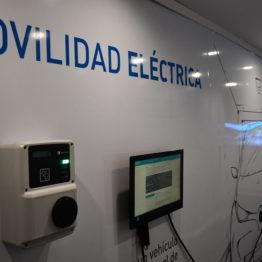 Fotos Expo Prado 2018 - Día 10 (55)