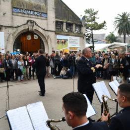 Fotos Expo Prado 2018 - Día 10 (94)