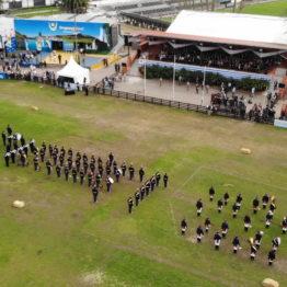 Fotos Expo Prado 2018 - Día 11 (1)