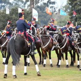 Fotos Expo Prado 2018 - Día 11 (100)
