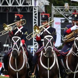 Fotos Expo Prado 2018 - Día 11 (101)