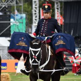 Fotos Expo Prado 2018 - Día 11 (102)