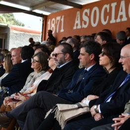 Fotos Expo Prado 2018 - Día 11 (11)