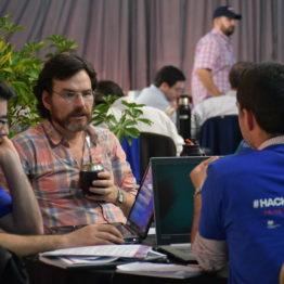 Fotos Expo Prado 2018 - Día 11 (114)