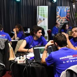 Fotos Expo Prado 2018 - Día 11 (117)