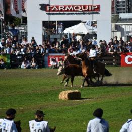 Fotos Expo Prado 2018 - Día 11 (127)