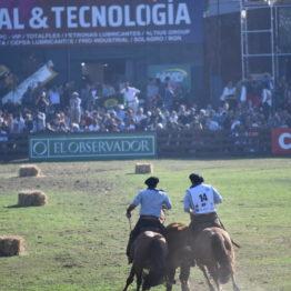 Fotos Expo Prado 2018 - Día 11 (132)