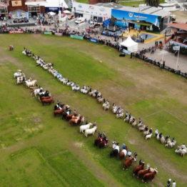 Fotos Expo Prado 2018 - Día 11 (15)