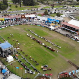 Fotos Expo Prado 2018 - Día 11 (16)