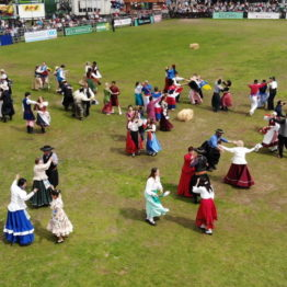 Fotos Expo Prado 2018 - Día 11 (18)