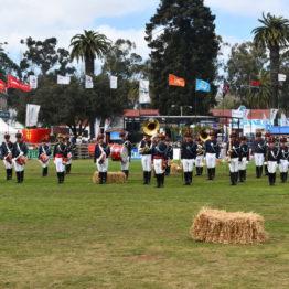 Fotos Expo Prado 2018 - Día 11 (24)