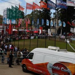 Fotos Expo Prado 2018 - Día 11 (26)