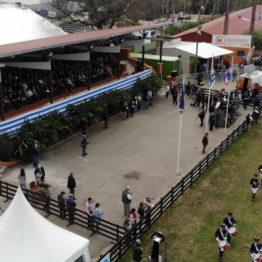 Fotos Expo Prado 2018 - Día 11 (3)