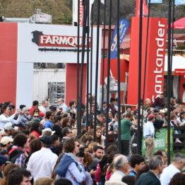 Fotos Expo Prado 2018 - Día 11 (42)