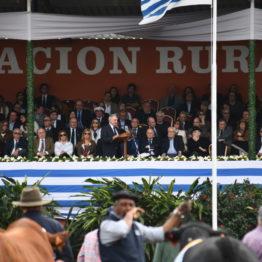 Fotos Expo Prado 2018 - Día 11 (45)