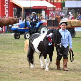 Fotos Expo Prado 2018 - Día 11 (55)